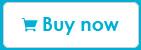 bouton_buy.jpg
